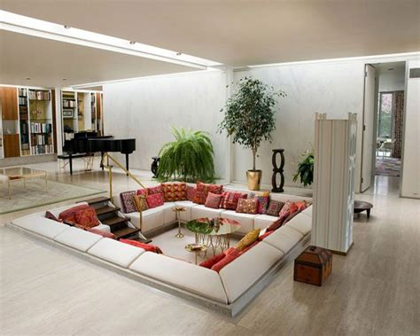 How Can I Apply Feng Shui Principles To Decorate My Living