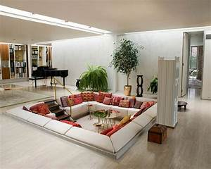 how can i apply feng shui principles to decorate my living With interior design living room principles