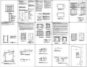 sheds website building an outdoor storage chest shed plans 8x12 materials