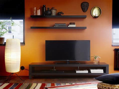 Tv stand ideas, bedroom stunning bedroom tv stand design
