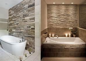 bathroom interior design trends 2017 on modern kitchen design chimney bathroom designs 2017 tsc