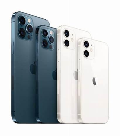 Iphone Pro Max Mini Apple Standard Webp