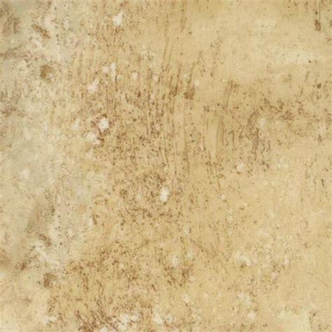 Mannington Adura Tile Linea by 17 Best Images About Mannington Floors On Wide