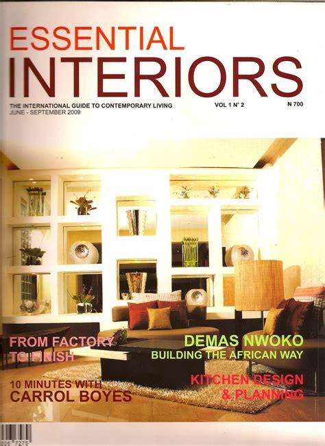 best home interior design magazines home decor magazines india home review