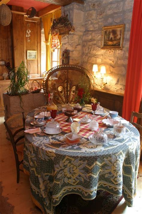 chambre d hotes lons le saunier location chambre d 39 hôtes de caractère vacances jura à