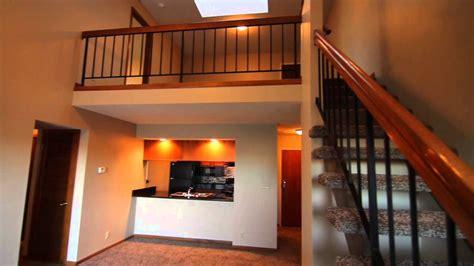 bedroom apartment  rent fountain glen apartments