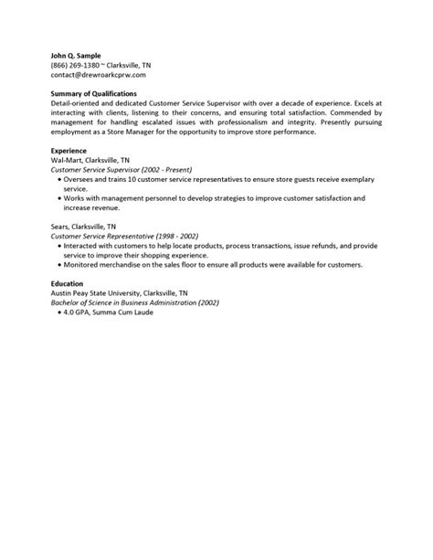 Tips For Improving Your Resume by Simple Tips To Improve Your Resume S Appearance Drewroarkcprw