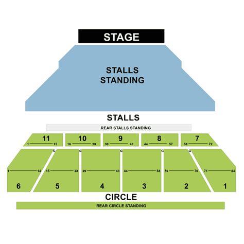 Eventim Apollo Standing melanie martinez eventim apollo london tickets mon 21