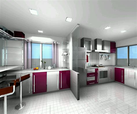 kitchen desing ideas home designs modern homes ultra modern