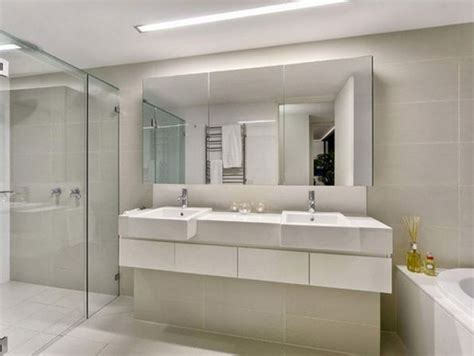 bathroom sink ideas large bathroom mirror 3 design ideas bathroom designs ideas