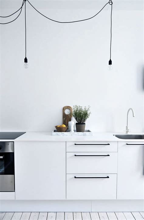 interior design in kitchen photos via nordicdays nl blackbird styling in g 246 teborg 7572