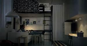 Hochbett Für Erwachsene Ikea : vorhang f r hochbetten anleitung und kaufberatung ~ Bigdaddyawards.com Haus und Dekorationen