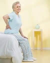 Лечение и восстановление спины межпозвоночных грыж остеохондрозов