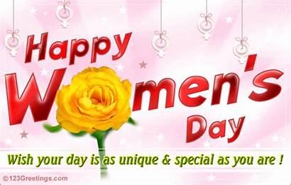 Happy Xcitefun Womens Posts