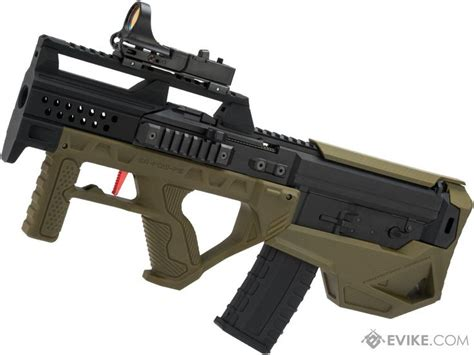 1223 Best Images About Airsoft Wish List On Pinterest