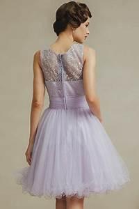 Robe Pour Temoin De Mariage : tutu robe de soir e chic pour t moin de mariage effet ~ Melissatoandfro.com Idées de Décoration