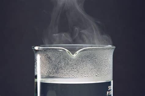 lukewarm water photo credit