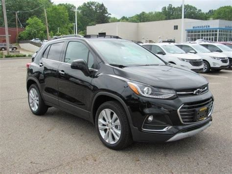 Marhofer Chevrolet by Marhofer Chevrolet New Pre Owned Vehicles In Stow Oh