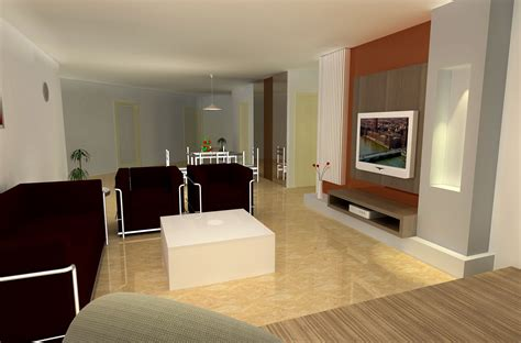 Modern Living Hall Interior Design » Design And Ideas. How To Design A Small Living Room Apartment. Powder Room Mirror Ideas. How To Temporarily Divide A Room. Large Dining Room Table. Pictures Of Interior Decoration Of Living Room. Curtains As Room Dividers. Games Barbie Room. Room Escape Game Hints