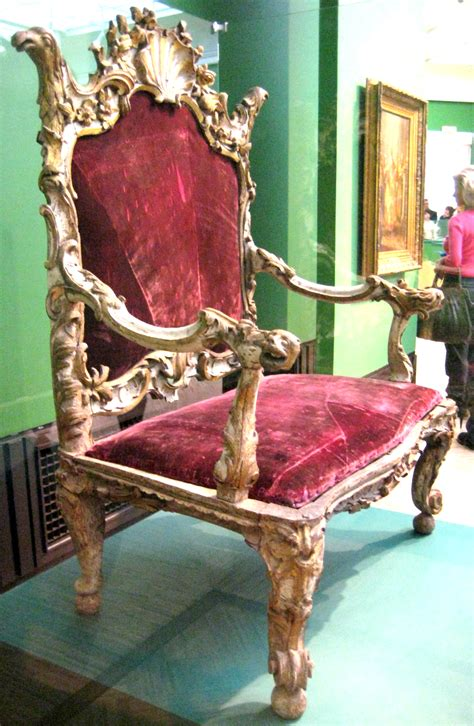 file bishop s chair russia 18 c jpg wikimedia commons