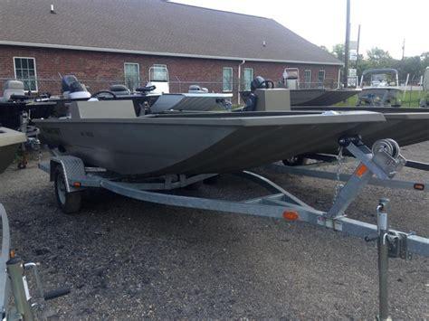 Alumacraft Boats Mv 1650 by Alumacraft Mv 1650 Aw Boats For Sale In Mississippi