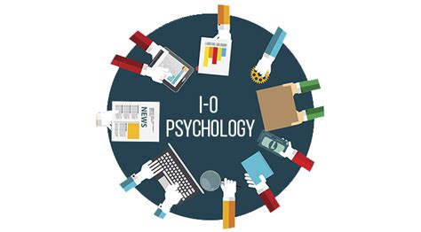 Interested In Io Psychology? Here's What You Need To Know. Can You Get Car Keys Cut Apply Online Banking. National Loan Student Database. To Kill A Mockingbird Excerpt. Bar Fridge With Freezer Intuit Payroll Contact. Direct Marketing Campaign Management. How To Create An Interactive Presentation. Nursing Programs Through Hospitals. Widest River In The World Pool Fences Phoenix