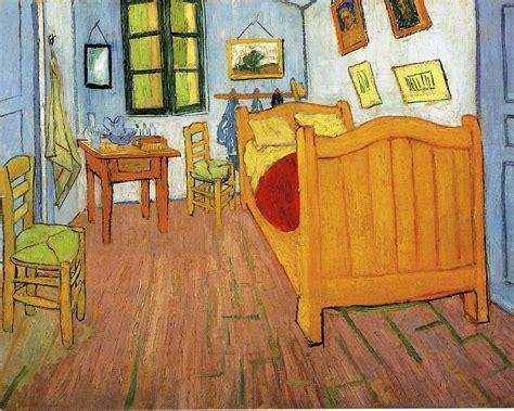 Van Gogh, Van Gogh Paintings And Van Gogh Art
