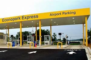 Parking Low Cost Orly : parking low cost orly et bient t roissy air journal ~ Medecine-chirurgie-esthetiques.com Avis de Voitures