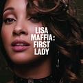 Lisa Maffia – All Over Lyrics | Genius Lyrics