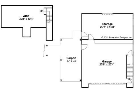 garage floor plans country house plans 2 car garage 20 075 associated designs