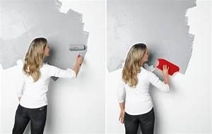 Schöner Wohnen Farbe Betonoptik : ber ideen zu betonoptik auf pinterest fliesen in betonoptik beton cire und fliesen ~ Sanjose-hotels-ca.com Haus und Dekorationen