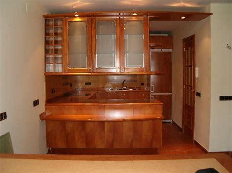 muebles de cocina en tarragona