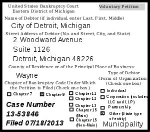 Detroit Bankruptcy. It Consulting Firms Bay Area. Managed Server Provider Office Space In Miami. Employment Lawyer San Jose Buy Email Service. Stainless Steel Shelf Unit College In Indiana. Ultrasound Technician Schools In Baton Rouge. Professional Asbestos Removal. Office Movers Delaware Market Research Online. Stage 4 Non Small Cell Lung Cancer