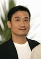 Celebrities Tony Ka Fai Leung, Birthday: 1 February 1958 ...