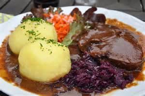 thüringer küche thüringer küche thüringer gastlichkeit rezepte