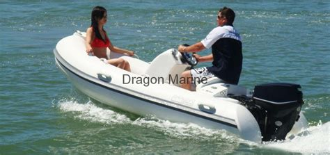 Rib Boat Sale Usa by Sell Rib Boats Marine China Manufacturer