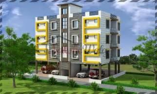 inspiring multi storey building design photo 4 storey residential building design www pixshark
