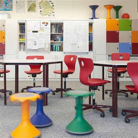 Kore Wobble Chair Vs Hokki Stool by Vs America Hokki Stool 18 Quot 3825 18 Lab Stools And