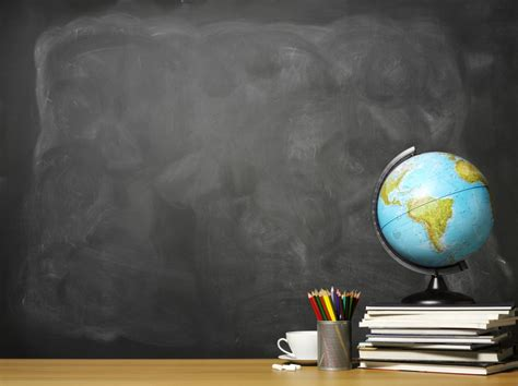 um today research  international lesson plans