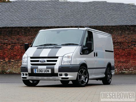 ford transit off first look 2013 ford transit van photo image gallery