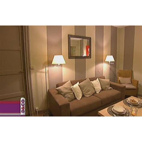 Decoration Salon Beige Et Marron Free Salon Beige Déco Salon Beige Et Marron