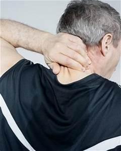 Шейный остеохондроз и артроз симптомы и лечение