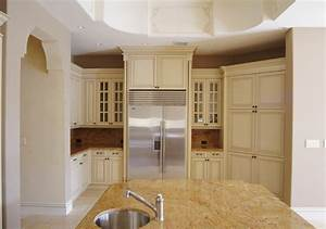 splendor gold granite kitchen traditional with quality