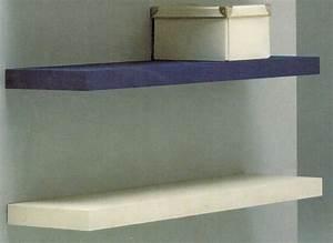 Ikea Möbel Regale : lack regal brett ikea rot oder schwarz in berlin ikea ~ Michelbontemps.com Haus und Dekorationen