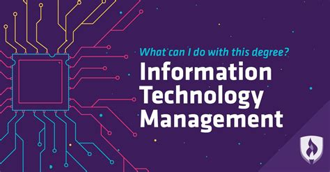 What Can You Do With An It Management Degree? 6 Career. Actividades Para Ninos De Preescolar. Performance Evaluation Example. Renters Insurance Policy Coverage. What Makes A Good Website Design
