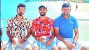 Ruturaj Gaikwad (Cricketer) Wiki, Age, Wife, Cast, IPL ...