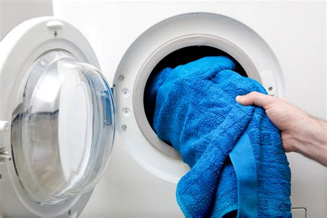 tips  save water   laundry room