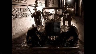 Mafia Gangster Wallpapers Italian 1920 Arizona 1080