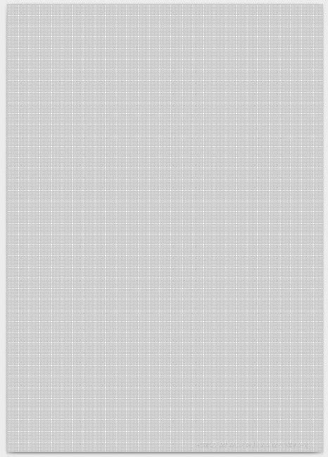 fogli a quadretti da stare pdf schedarionline quadretti 0 1 cm 2 0