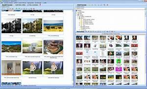 Gleiche Bilder Finden : fotos sortieren und doppelte bilder finden mit fotosortierer xl ~ Orissabook.com Haus und Dekorationen